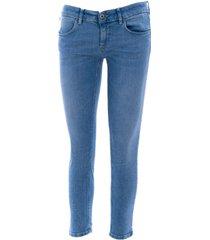 lou jeans dondup