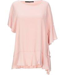 annarita n blouses
