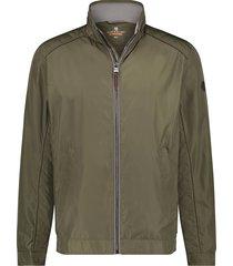 light jacket 78111855 3700