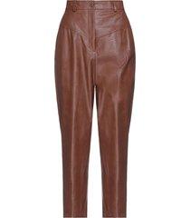biancoghiaccio pants
