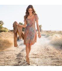marjorelle garden dress