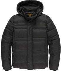 jacket pja205109