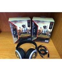 audifonos diadema karler 4000 wireless pro gaming headset