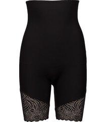 top model shapewear ondergoed zwart sim pérèle