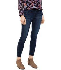 a pea in the pod post-pregnancy skinny jeans