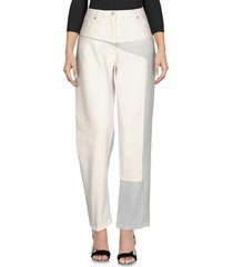 cedric charlier jeans