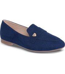 baletas britany azul para mujer croydon