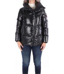 rliwl57 short jacket