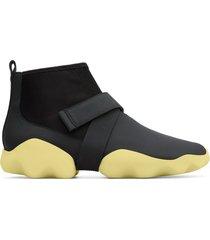camper dub, sneaker uomo, nero , misura 46 (eu), k300072-011
