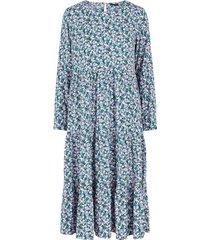 dress-17114312