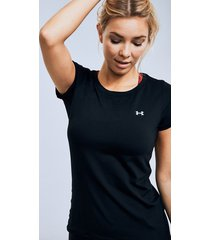 heatgear armour short sleeve t-shirt