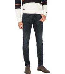 jeans ctr390-rsl