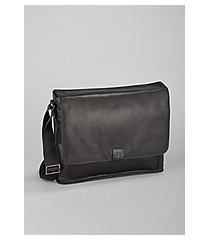 jos. a. bank leather briefcase bag clearance