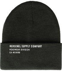 herschel supply co. hats