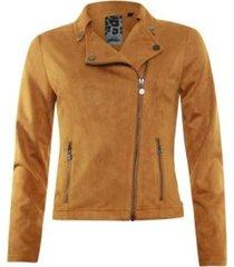 biker jacket 013144