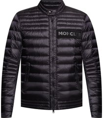 conques quilted down jacket