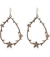 orecchini pendenti orecchini pendenti in lega oro orecchini pendenti in oro