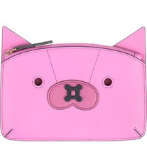 anya hindmarch pouches