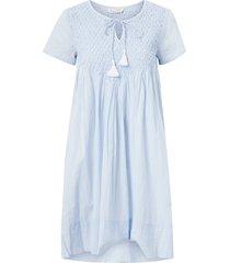 klänning darya dress