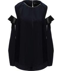 natacha & vanessa blouses