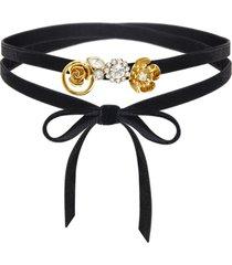 ca & lou necklaces