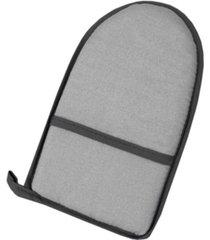 hds trading heat-resistant teflon ironing glove