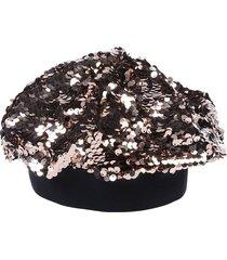 carla g. hats
