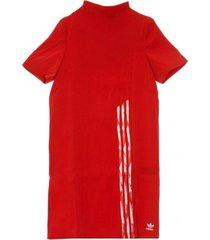 jurk danielle jurk katharen