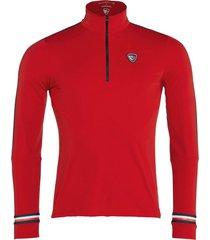 tommy hilfiger x rossignol sweatshirts
