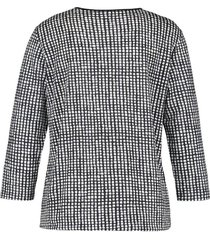 blouse 97521-44007 8099