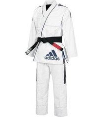 kimono jiu jitsu adidas contest 2.0 ibjjf