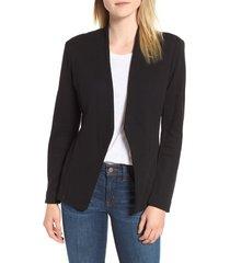 women's nic+zoe sleek jacket