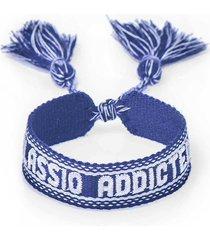 alassio addicted bracelet