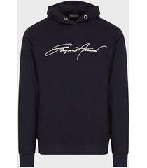 sweater armani 6h1mc2 1jsgz