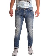 straight jeans superdry m70003kof5