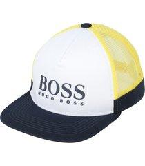 boss hats