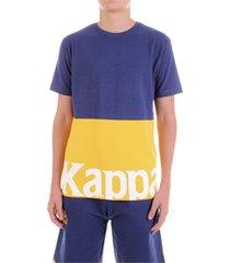 304s430 short sleeve t-shirt