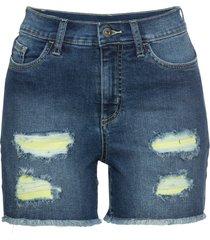 jeans (blu) - rainbow
