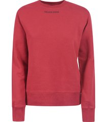 golden goose athena only dream crewneck sweatshirt
