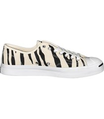 sneakers bassa jack purcell