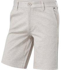 shorts onsmark shorts melange gw 8669