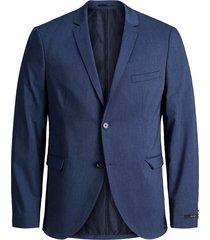 blazer on-trend