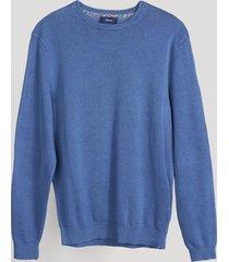 sweater vintage indigotrial