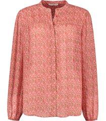 blouse skylar