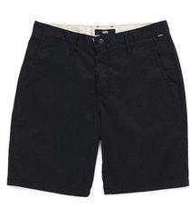 pantaloneta vans talla 32