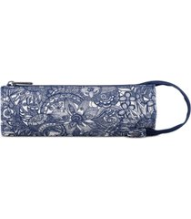 sakroots pencil case