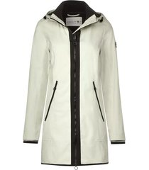 softshell jacket 100604
