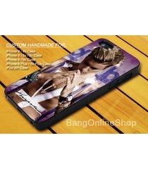 justin bieber purpose shirtless purple iphone 7 7+ 6 6s 6+ 6s+ 5 5s 5c 4 4s case