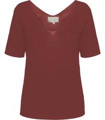 bex knit t-shirt