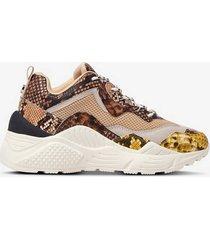 sneakers antonia